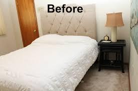 bedroom staging. Bedroom Staging