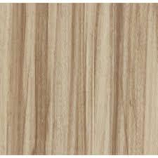 forbo allura wood vinyl tile colour 61226 ocean tigerwood just 27 60 m²