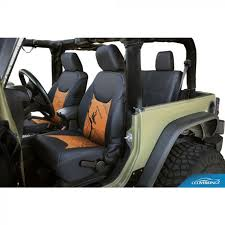 coverking spc531 wrangler seat cover