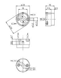 ballast wiring diagram moreover metal halide ballast wiring advance ballast metal halide wiring diagram hp s light wiring diagram