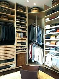 ideas to maximize small closet space space saving closet ideas maximize ingenious idea designing ideas to maximize small closet space