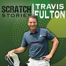 Travis Fulton: Scratch Stories Ep. 7 ...
