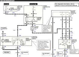 wiring diagram indoor blower motor & blower motor wiring diagram Blower Motor Resistor Wiring indoor skying indoor blower motor troubleshooting