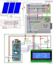 pioneer dxt x2669ui wiring diagram wiring diagram for you • pioneer dxt x2669ui wiring diagram unique pioneer avic n3 wiring rh centanadienphucthanh net pioneer dxt 2569ui