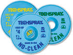 Image result for images of techspray wipes