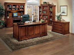 size 1024x768 fancy office. Full Size Of Office Furniture:stunning Design Ideas Home Furniture Desks Fancy 1024x768