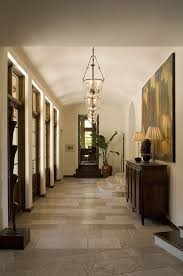 entrance hall pendant lighting. entry hall lighting ideas traditional with curved steps stone tile floor entrance pendant
