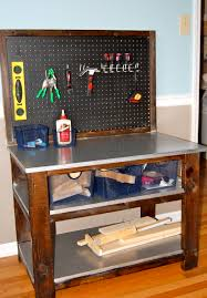 Bench Work Bench For Toddlers Best Toy Workbench The Playsets To Best Tool Bench For Toddlers