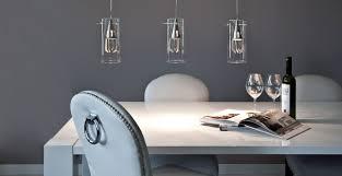 Haus Möbel Esstisch Lampen Led 370910606 Dimmbares Licht Ringe