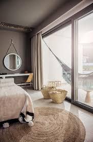 bedroom interior furniture. bohemian style hotel resort casa cook in rhodes bathroom designbedroom interior bedroom furniture