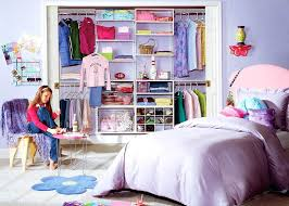 walk in closet ideas for kids. Interesting For Kids Walk In Closet Ideas Organizer Traditional With  Systems Image   In Walk Closet Ideas For Kids Y