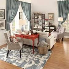 office design outlet decorating inspiration.  Decorating Home Decor  Pinterest Formal Dining Rooms Office Designs And Inside Design Outlet Decorating Inspiration G