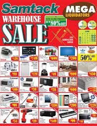 sale flyers samtack warehouse sale in mississauga flyers samtack warehouse