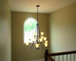 chandelier cord cover diy chandelier cord cover home
