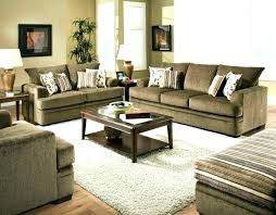 american furniture bar stools furniture warehouse large area rugs gold rug living room sets bar stools