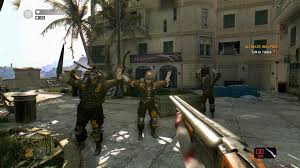 R Dying Light Was This Game Made By Swedes Dyinglight