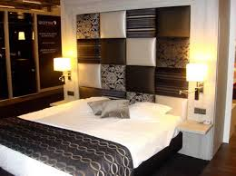 Superior Excellent Ideas Cheap Decorating For Bedroom Small On A Budget Decor Us  Home Design Best
