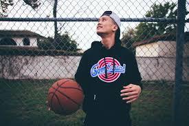ball is life hoodie. ballislife.com on twitter: \ ball is life hoodie