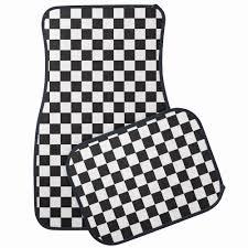 girly car floor mats. Girly Car Floor Mats. Mats Best  Of V