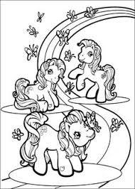 coloring pages for s my little pony kleurplaten google zoeken