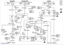 2015 mini cooper wiring diagram wiring diagrams best 2015 mini cooper fuse diagram wiring library 2006 mini cooper engine diagram 2015 mini cooper fuse