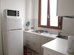 Beko Kitchen Appliances Holiday Apartment Syracuse Ortygia Best Location Very