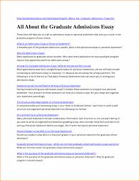 cheap thesis statement ghostwriters services for school essay the graduate school essay i wish i had written jennie rb miller carlyle tools