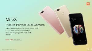 motorola upcoming phones 2017. motorola moto g5s plus: which upcoming smartphone will become the best mid-range dual camera handset? phones 2017 s