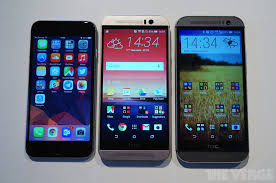 all htc phones for verizon. the first all-aluminum htc one is now two years old. lineage it began in 2013 has been successful earning plaudits and sales, but old formula of all htc phones for verizon