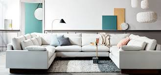 ... Modern Decoration West Elm Living Room Awesome Living Room Inspiration  Stylish Ideas ...