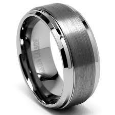 two tone platinun and 18k gold men s braided basket weave wedding band wedding ring reviews
