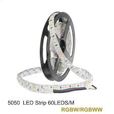 Online Get Cheap Led Strip Lighting Canada Aliexpress Com