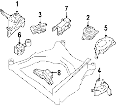 2000 nissan altima engine diagram 2000 image parts com nissan altima engine parts oem parts on 2000 nissan altima engine diagram