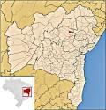imagem de Caém Bahia n-15