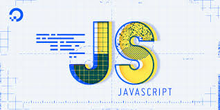 Working with JavaScript across Web Files | DigitalOcean
