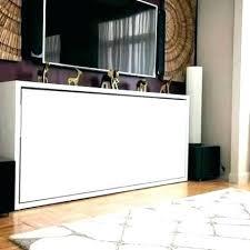 twin bunk murphy bed. Murphy Bunk Beds Diy Twin Bed Queen Size Wall Landscape  A