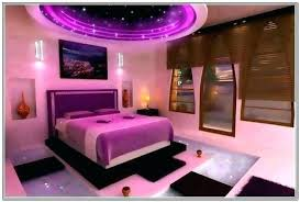 Really cool bedrooms Bedroom Teenagers Bedrooms Really Cool Teenage Girl Beautiful Inspiration For Girls Purple Teen Home Interior Ideas 2018 Revivame Teenagers Bedrooms Really Cool Teenage Girl Beautiful Inspiration