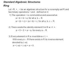 C binary operations algebraic thinking worksheets ...