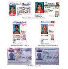 Acceptable Acceptable Manual Manual Manual Identification Identification Identification Acceptable