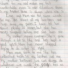 essay on my school recess at edu net pl essay on my school recess pic
