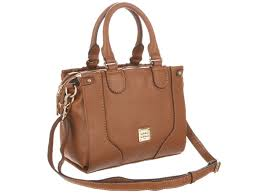 maria carla italy soft camel italian leather handbag 11356 lcamel pureluxuries com