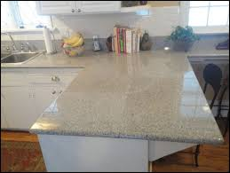 large size of kitchen best kind of countertops for kitchens kitchen top surfaces kitchen counter tile