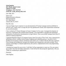 Graduate Cover Letter Examples Fresh Graduates Cover Letter Ibov Jonathandedecker Inside