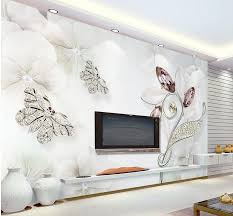 Wallpaper Decoration For Living Room Online Buy Wholesale Designer Wallpaper Walls From China Designer
