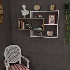 modern furniture deals up to  off homeoffice furniture