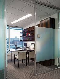 Law office design pictures Classic Totally Inspiring Law Office Design Ideas 03 Trendecora 20 Totally Inspiring Law Office Design Ideas Trendecora
