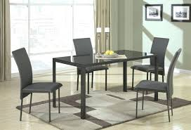 full size of rectangle glass table tops top replacement philippines stylish modern dining sets kitchen magnificent