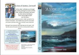 a view from seaton 2 jpg evening skies dvd cover