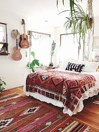 pictures and art for walls beautiful bedroom 22 bedroom wall art amazing 29 best ideas for