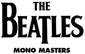 The <b>Beatles</b> - <b>Mono Masters</b> [New Vinyl] 602537734511 | eBay